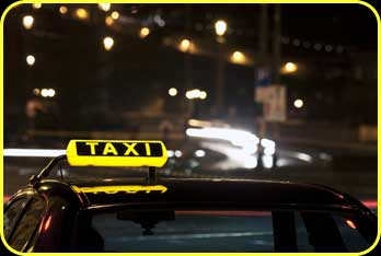 Checkers Cabs Services